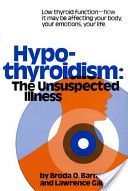 Interesting article on benefits of coconut oil for hypothyroidism