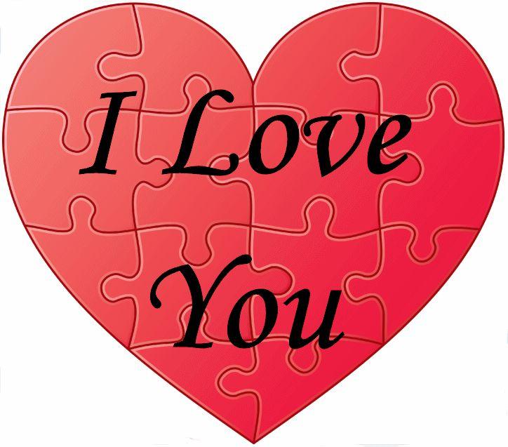 valentine gift notes
