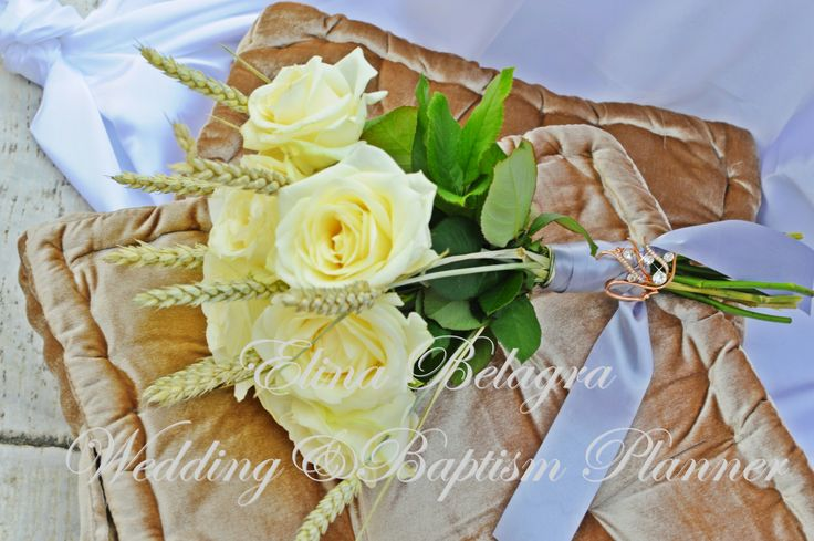 #weddingbouquet#bridalbouquet#bridal_bouquet#