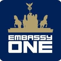 EMBASSY ONE RADIO - Guestmix by Duke Dumont & Levi da Cruz by Embassy-One on SoundCloud