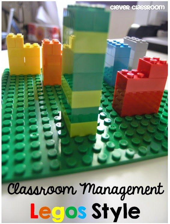 strategic management and lego Goals of lego are : to extend all individuals time to examine before they  express  managers may touch that the strategic planning is the arrangement of  same.