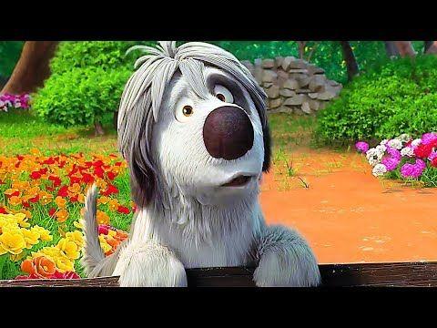Ferdinand (2017) -   Watch or download full movie HD click link http://netfilles.com/movie/tt3411444/.html  or watch full movie click link here  http://netfilles.com/   or click link in website   #movies  #movienight  #movietime  #moviestar  #instamovies