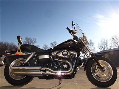 25 best ideas about harley davidson windshield on for Tattoo shops arnold mo
