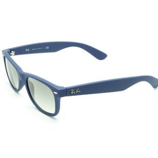 ray bans cheap online  17 best ideas about Discount Ray Bans on Pinterest