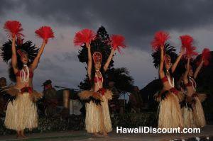 Chief's Luau at Sea Life Park is the #1 rated luau in Hawaii #Hula #ChiefsLuau #Travel #Hawaii #HawaiiActivities #Oahu