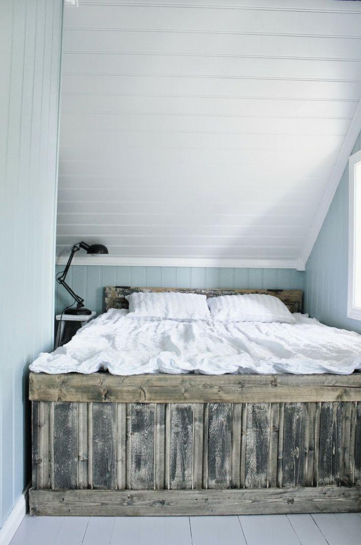 185 best nooks crannies images on pinterest modern interiors