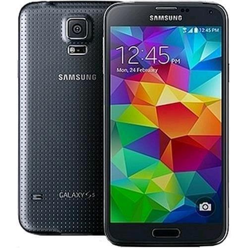 Samsung Galaxy S5 NEO G903F Smartphone OHNE VERTRAG 16GB LTE 4G