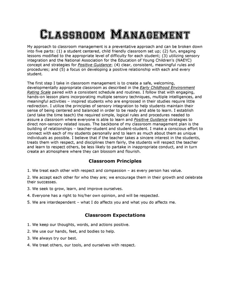 show examples of resumes our lpn nurse resume examples will show – Resume About Me Examples