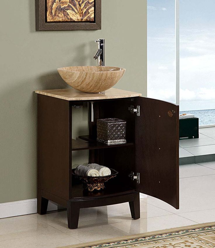 Bjs Bathroom Vanities   You Are Able To Certainly Give It A Thought To Buy  The Double Bathroom Vanity, When You Decide To Go