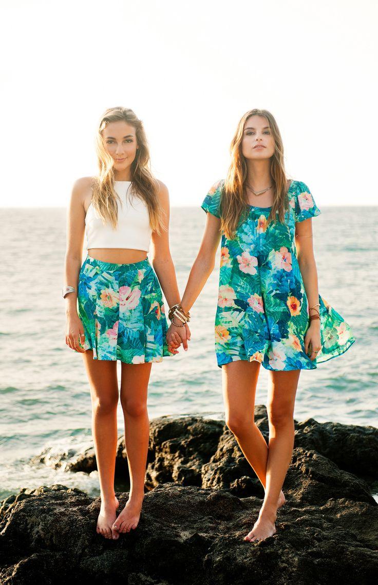 best 25 luau outfits ideas on pinterest  luau party
