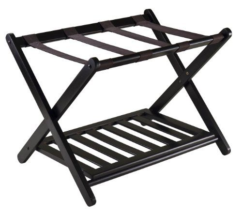Winsome Reese Luggage Rack with Shelf Winsome http://www.amazon.com/dp/B008DZ6JPO/ref=cm_sw_r_pi_dp_Z7iUub1XWSZRV