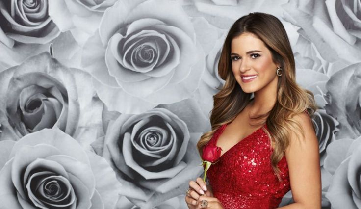 'Bachelorette' JoJo's Hometown Dates: Who Leaves After Hometowns, Who Scores Overnight Dates With JoJo Fletcher? [Spoilers]