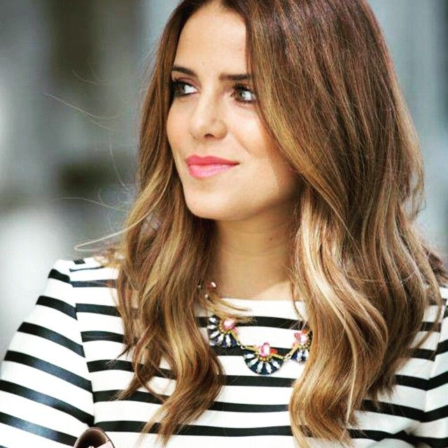 Buy Clip In Hair Extensions Australia 106