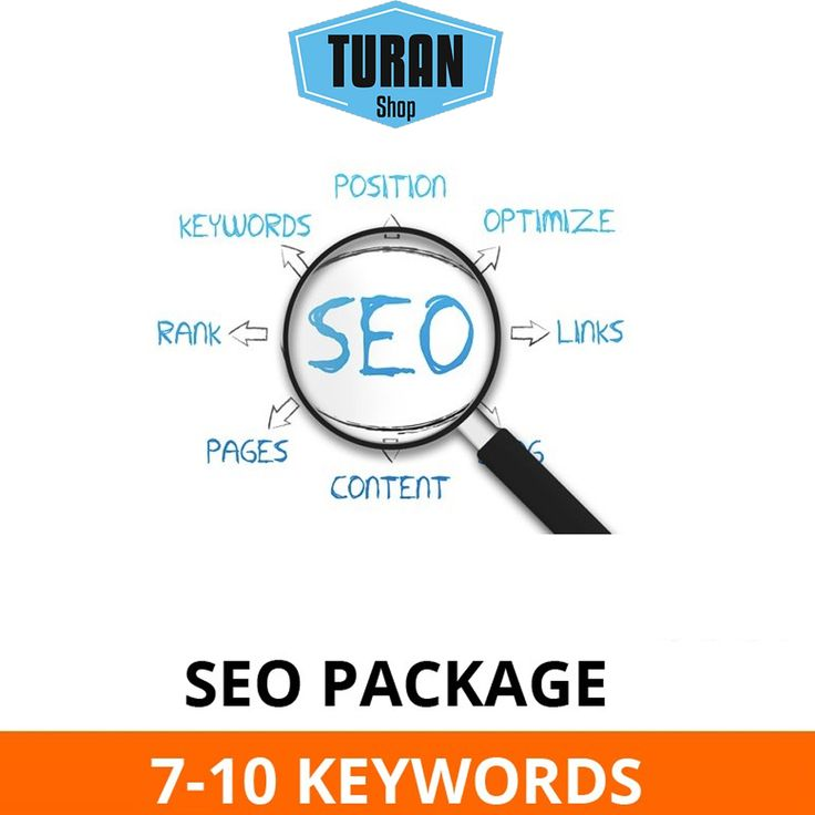 Do you want to be on first page in Google?  Our SEO packages for small businesses are designed to take your business to the next level and bring you great results!  http://turanshop.co.uk/services/52311-sales-package-positioning-6-months.html?  #seo #sem #google #forbusiness #seopackages #keywords #onlinemarketing