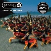 The Prodigy - Breathe (The Glitch Mob Remix) by The Glitch Mob on SoundCloud