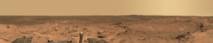Virtual tours and amazing panoramas of Mars.: Mars Panorama, Science I Stuff, Amazing Panorama, Spirit Rovers, Outermost Wonder, Virtual Tours, Complete Awe