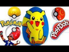 Pokebolas Sorpresa Pokémon Go Pokeballs o Pokebalas de Colores de Verdad con Pokémons - YouTube