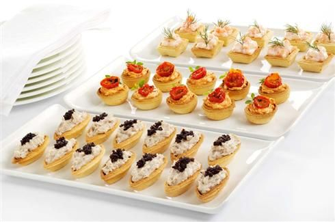 Wedding canapes wedding ideas pinterest canapes for Canape meaning in english