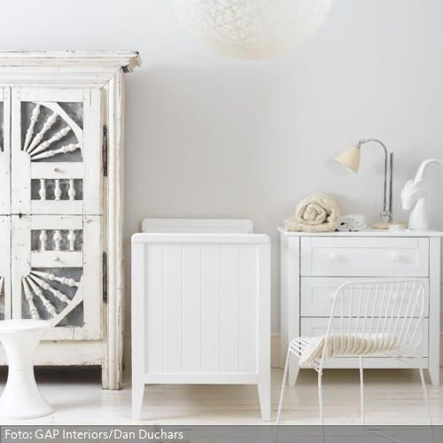 die besten 25 gem tlicher sessel ideen auf pinterest xxl hiendl l form sitzgarnitur und. Black Bedroom Furniture Sets. Home Design Ideas