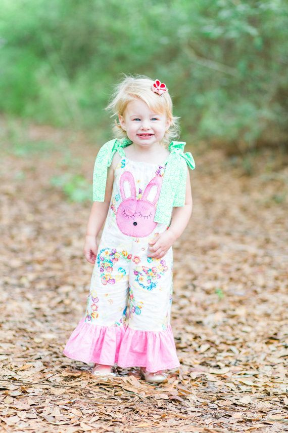 Best 25 baby easter outfit ideas on pinterest baby boy dress baby easter outfit ruffle pants outfit toddler by pinkmousekids negle Image collections