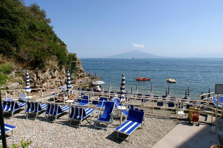#sorrento #sea #mare #food #restaurant  #seaview #suite #love #napoli #napoles #life #sun #beach #terrace #hotellatonnarella #hotel #wedding #sorrentowedding