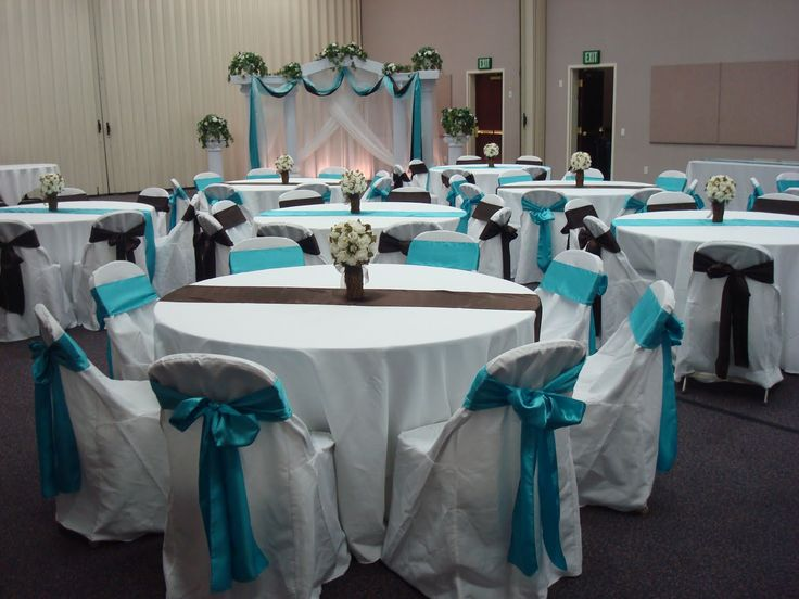 Decoration Ideas For Wedding At Home Simple Decorating Ideas For