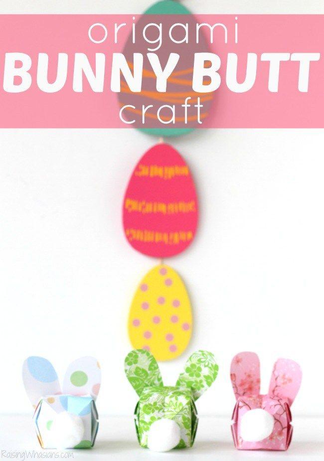 399 best Spring/Easter Crafts images on Pinterest | Easter crafts