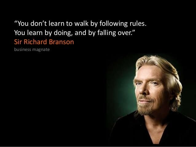 get up yourself up and try again. #entrepreneur #startups