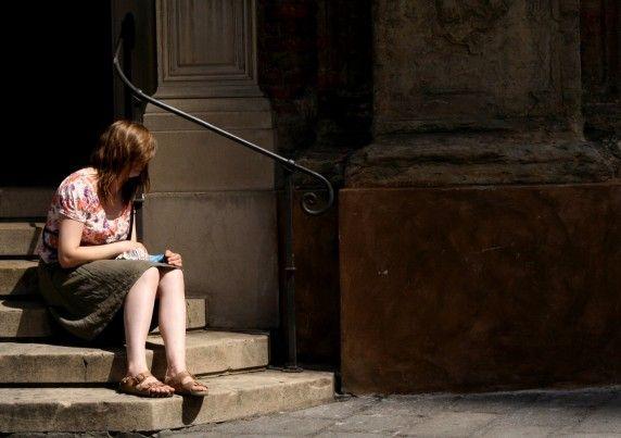 #Saúde pública Casos de depressão crescem quase 20% em 10 anos no mundo - Jornal NH (liberação de imprensa) (Assinatura) (Blogue): Jornal…