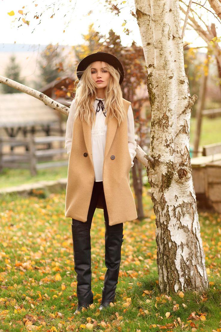 #postolatieva #streetstyle #fashion  #denim #jeans #casualstyle #basic #zara #bershka #guess #camel #country #liujo #hm #postolatieva