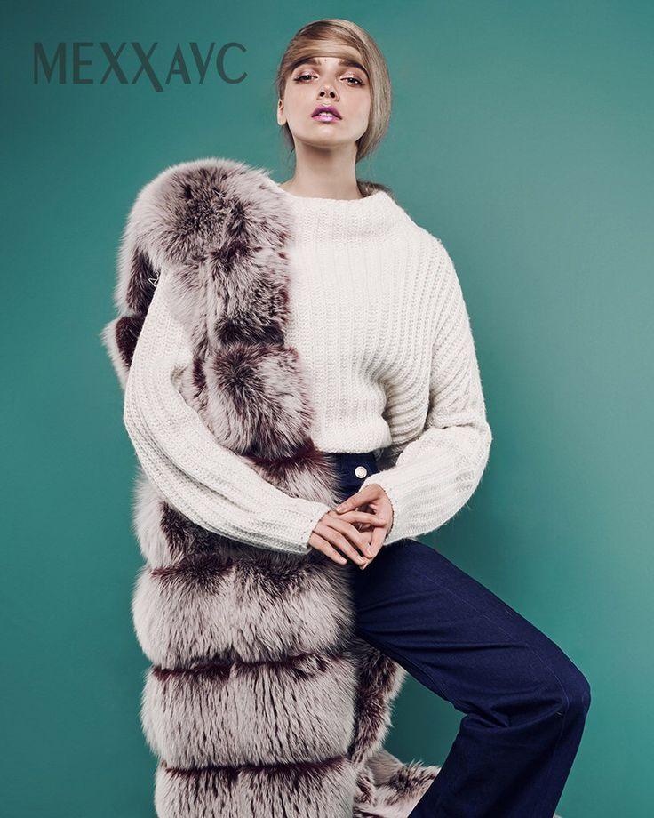 Моду дизайнеры представляют на подиуме четыре раза в год. Стиль – это то, что выбираете вы сами. (Лонер Хаттон) #МЕХХАУС #меховаяфабрика #меххаус #шубы #модныешубы #шубыкиров #кировмех #модамех#мода2017 #лучшиешубы #казаньшубы #лучшийвыбор #лучшиецены #trends #меховаямода #fashionlook #fashionstyle