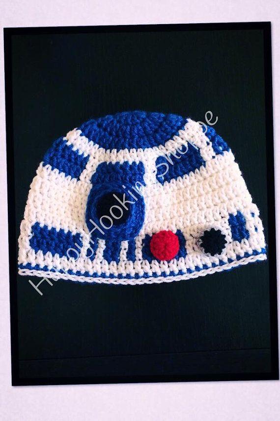 17 best HappyHookingShoppe - Etsy images on Pinterest | Crochet ...