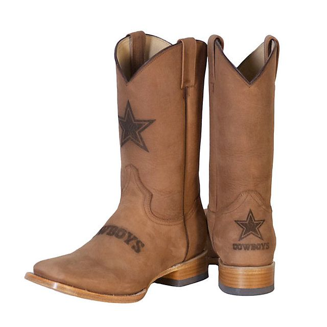 24 Best Images About Cow Boi On Pinterest Western Boots