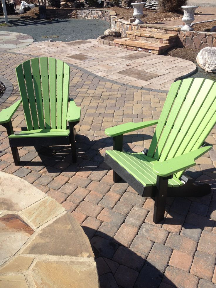 Find This Pin And More On Poly Lumber Patio Furniture, Monroe NC.