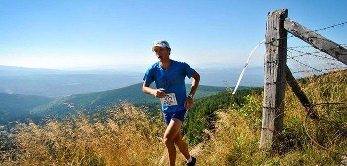 Hargita Trail Running. Augusztus 30.-án reggel pár csíkszeredai ismerőssel Hargitafürdő fele vettük az irányt a Hargita Trail Running terepfutó versenyre,amit a Feel Good Sportegyesület szervezte ahol 3 távon lehetett indulni. KATTINTS IDE!
