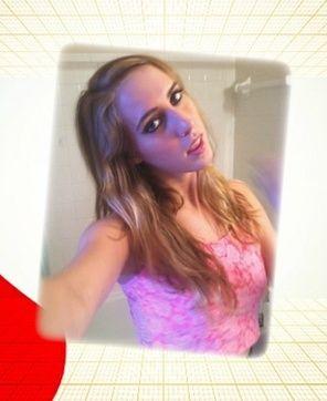 porno reifer frauen geile frau zum ficken