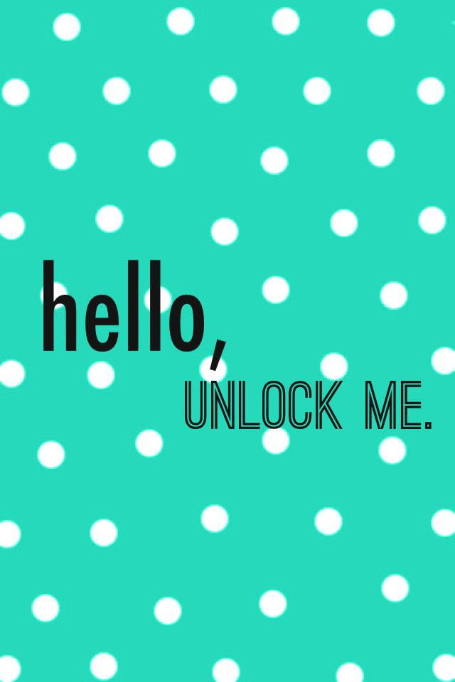 girly quotes for lock screen quotesgram