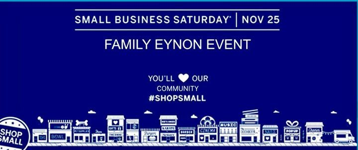 Pine Line Auto, Greenfield Clothing, Kost Tire & Muffler and Triple J Jewelry are proud sponsors for this event. Please pick up a map and stop at ALL the participating small businesses in Eynon for you chance to win prizes. There will be hot chocolate, treats, Santa clause and much more while stop thru these businesses.... #jewelry #jewels #jewel #socialenvy #PleaseForgiveMe #fashion #gems #gem #gemstone #bling #stones #stone #trendy #accessories #love #crystals #beautiful #ootd #style…