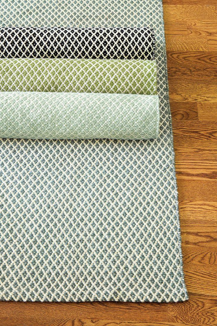 Best 25+ Indoor outdoor rugs ideas on Pinterest