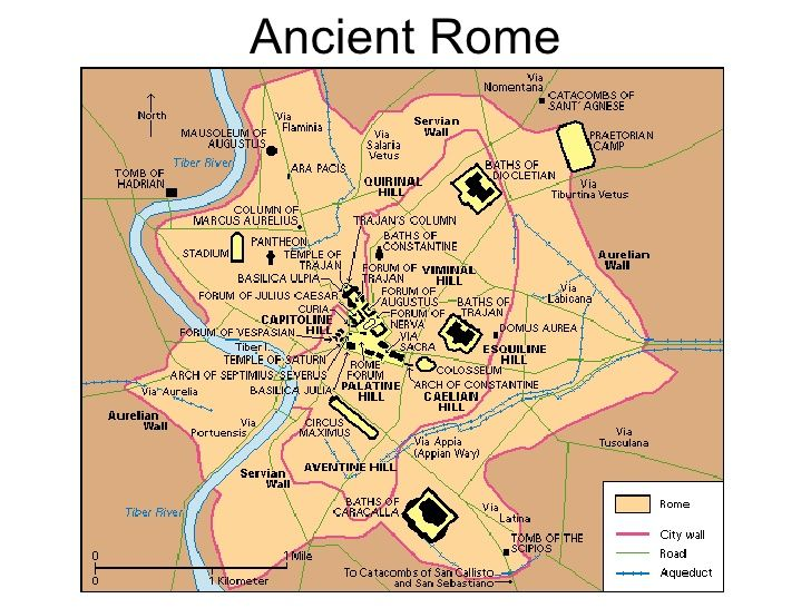 Image result for map of ancient city of rome | Rome map ... on map of jefferson city mo, map of boston, map of atlantic city hotels, map of amsterdam city centre, map of atlantic city casinos, map of rome republic, map of new york city streets, map of london city, map of center city philadelphia, map of rome italy, map of oklahoma city area, map of chesapeake virginia, map of elizabeth city nc, map of baltimore city, map of new york city boroughs, map of every oklahoma towns, map of manila city philippines, map of cebu city philippines, map of kansas city mo, map of east texas,