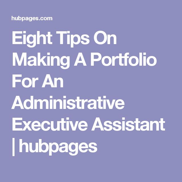 The 25+ best Legal administrative assistant ideas on Pinterest - medical office assistant resume