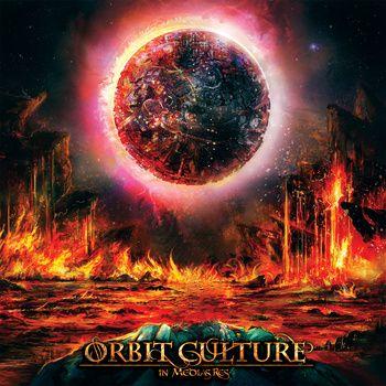 Orbit Culture - In Medias Res (2014)