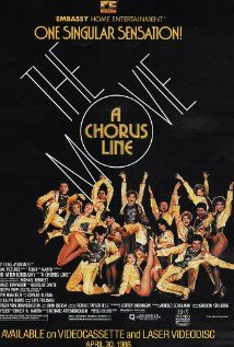 A Chorus Line- garners a #8 SotM rating, but I'm not sure why I rated it so high, I now would stick it in the 20's?. I know I rated it #3 for dance. I was lucky enough to see the new production of this on Broadway when it first re-opened. I have also seen a traveling group do it. I actually think this one is better in the balcony, so you can see the formations.