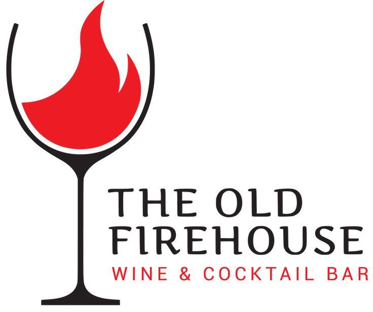 An extensive collection of wines, cocktails, whiskies, beers & spirits and great food at the Old Firehouse in Duncan