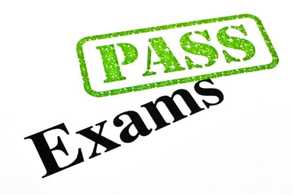 How to Pass CFA Level 3 in the First Attempt