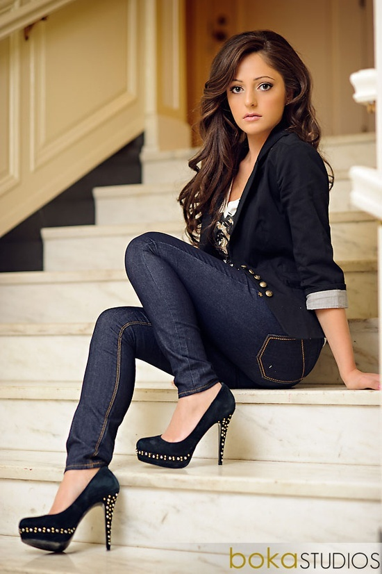 Best 17 Best Images About Stairs On Pinterest Models Outdoor 400 x 300