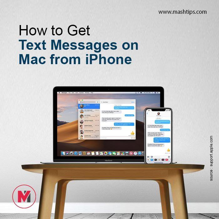 b66f94d6f744ba35e6d676a4afa0a7e7 - How To Get The Messages App On Your Mac