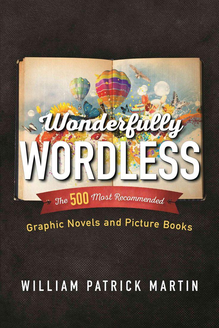 1000  ideas about wordless book on pinterest