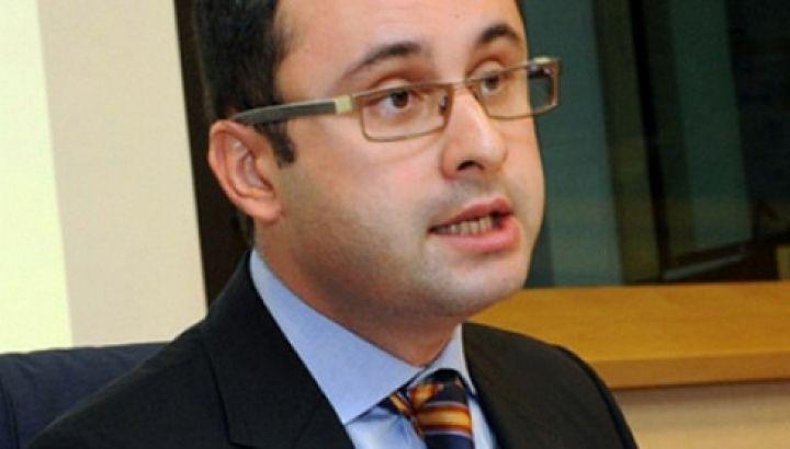 Cristian Busoi: Bugetul Casei de Asigurari de Sanatate va depasi 5 miliarde de euro
