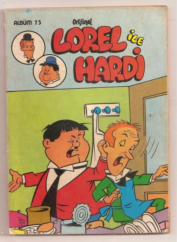 orjinal-lorel-ile-hardi-album-73-cizgi-roman-mb32237_2471810_r1.jpg (584×800)